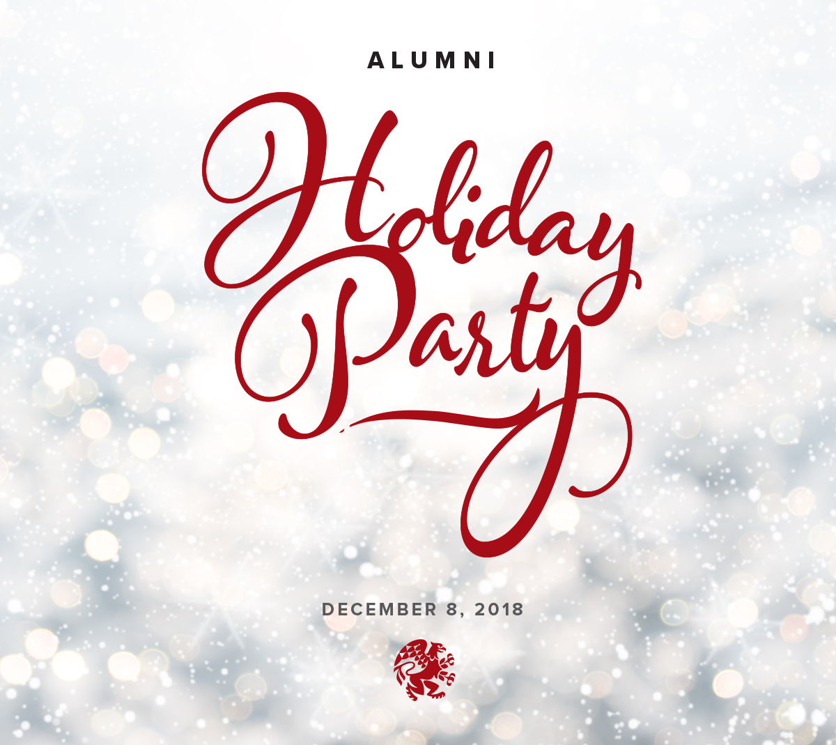 alumni-holiday-party-2018.png